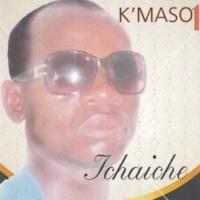 K'maso 1 Mapenzi