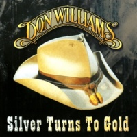 Don Williams Reason To Believe