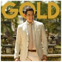 Gary Valenciano I Will Be Here