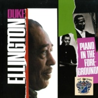 Duke Ellington Piano Improvisation 4
