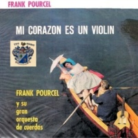 Frank Pourcel Only You