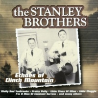The Stanley Brothers Molly and Tenbrooks