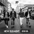 New Element Intro