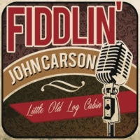 Fiddlin' John Carson Casey Jones
