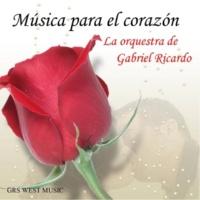 Gabriel Ricardo Perdido Sin Ti