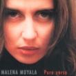 Malena Muyala Maquillaje