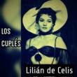 Lilián de Celis Mimosa (Cuplé)