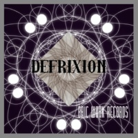 Defrixion Flash Back Dance