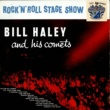 Bill Haley and His Comets Goofin' Around