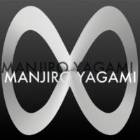 MANJIRO YAGAMI ∞a