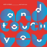 MOP of HEAD/YOCO ORGAN You Gotta Fight (feat. YOCO ORGAN)