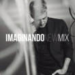 Sergio Dalma Imaginando (New Mix)