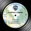 Liverpool Express Hold Tight