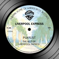 Liverpool Express You Are My Love
