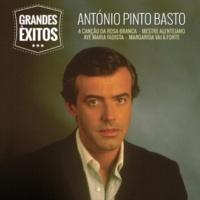António Pinto Basto Nobre Cidade (Évora)