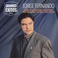Jorge Fernando Ansiedade