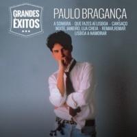 Paulo Bragança A Sombra