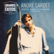 André Sardet Foi Feitiço