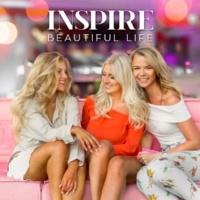 Inspire Beautiful Life
