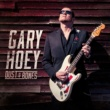 Gary Hoey Boxcar Blues