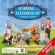 Kinder Schweizerdeutsch Schwing- und Älplerfescht