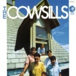 The Cowsills The Rain The Park And Other Things