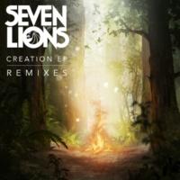 Seven Lions Creation [Remixes]
