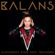 アレクサンドラ・スタン バランス feat. モホンビ(リミキシーズ)- EP
