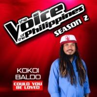 Kokoi Baldo Could You Be Loved