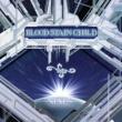BLOOD STAIN CHILD NEXUS