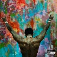 Gucci Mane No Sleep (Intro)