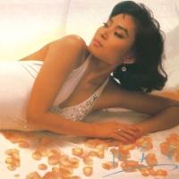 Cally Kwong Li Bie De Yao Lan Qu