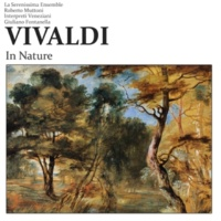 "Interpreti Veneziani,Giuliano Fontanella&Paolo Ciociola The Four Seasons, Concerto No. 1 in E Major, RV 269, Op. 8, No. 1 ""Spring"": III. Allegro"