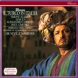 Sir Neville Marriner/Academy of St. Martin in the Fields Rossini: Il Turco in Italia (Highlights)