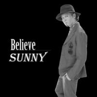 SUNNY Believe