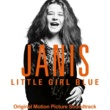 Janis Joplin 愛は生きているうちに