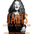 Janis Joplin 「ジャニス:リトル・ガール・ブルー」オリジナル・サウンドトラック