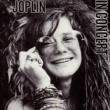 Janis Joplin ジョプリン・イン・コンサート