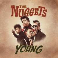 THE NUGGETS YOUNG