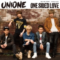 UNIONE One Sided Love
