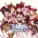 グランブルーファンタジー Never Ending Fantasy ~GRANBLUE FANTASY~
