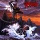 Dio Wild One (Video)
