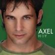 Axel Tu Amor Por Siempre