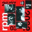 RPM RPM 2002 [Ao Vivo]