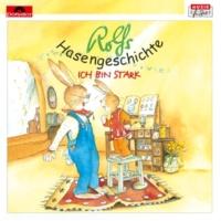 Rolf Zuckowski und seine Freunde Rolfs Hasengeschichte