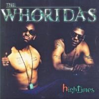 The Whoridas Still Smokin'