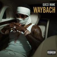 Gucci Mane Waybach