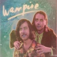 Wampire The Hearse