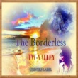 TW-VALLEY The Borderless