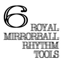 royal mirrorball RMR17 Hat Stem